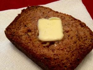 banana bread slice-2