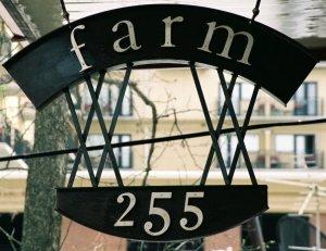 farm-255